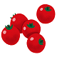 tomato_02.png